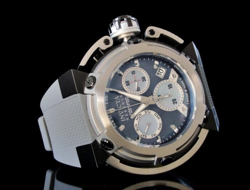 Мужские швейцарские часы Invicta - купить с бесплатной доставкой по ... 4d518cc755b