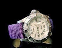 invicta 18399 lady angel