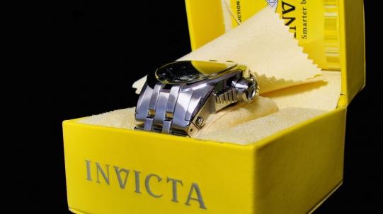 14206 Invicta Reserve   - Фото_7