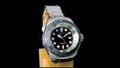 Купить  16966 Invicta Pro Diver Hydromax - Фото_7
