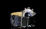 Купить  18776 Invicta Aviator Limited Edition - Фото_4