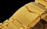 Купить  25209 Invicta Zeus Magnum - Фото_6