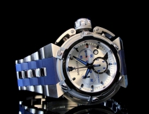 invicta imperious x-wing 1074