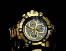 Invicta 12984 Arsenal