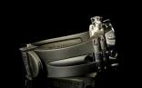 Купить  11706 Invicta Reserve Venom II - Фото_4