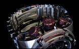 Купить  0824 Invicta Reserve Bolt Zeus - Фото_3