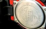 Купить  10014 Casio GA-100-1A4ER - Фото_6