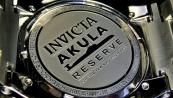 Купить  11933 Invicta Reserve Akula - Фото_5