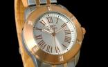 Купить  20374 Женские часы Invicta Angel - Фото_1