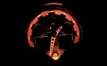 Купить  10014 Casio GA-100-1A4ER - Фото_2