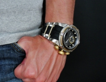 invicta 12490 reserve bolt zeus intrinsic