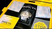 Купить  1894 Invicta Subaqua Noma III - Фото_7