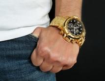 Мужские часы Invicta Subaqua 26724