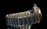 Купить  14300 Invicta Reserve Specialty - Фото_3