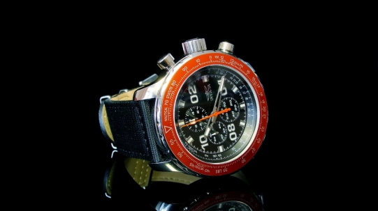 18776 Invicta Aviator Limited Edition - Фото_2