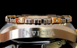 Купить  16304 Invicta Jason Taylor L.E. - Фото_3