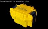 Купить  15907 Invicta S1 Rally - Фото_7