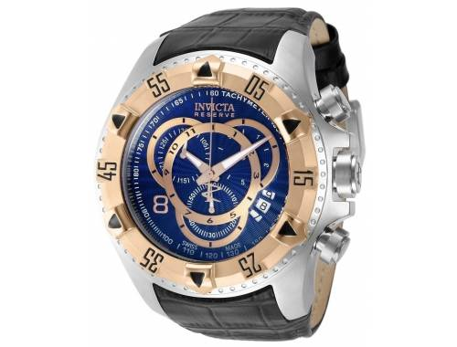 Invicta 11012 Excursion