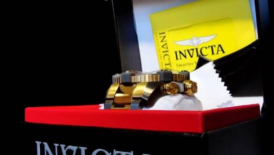 13015 Invicta Arsenal - Фото_7