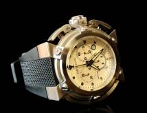 invicta imp1035 imperious