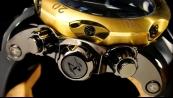 Купить  16154 Invicta Reserve Venom - Фото_3