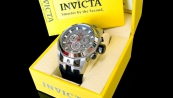 Купить  16811 Invicta S1 Rally - Фото_6
