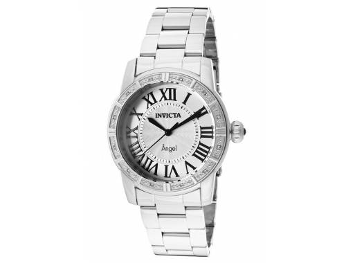 Invicta 14373 Angel