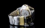 Купить  16960 Invicta Pro Diver Hydromax - Фото_5