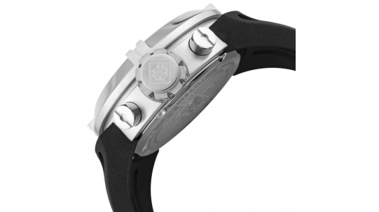 0839 Invicta I Force - Фото_1