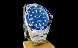 Купить  12563 Invicta Pro Diver - Фото_3