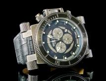 Мужские часы Invicta 18465 Coalition Forces