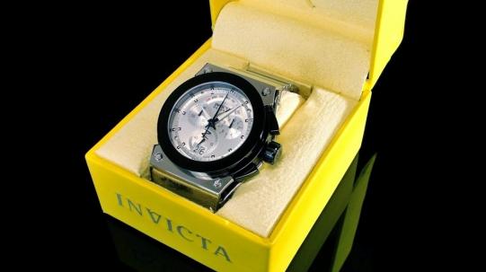 11933 Invicta Reserve Akula - Фото_6