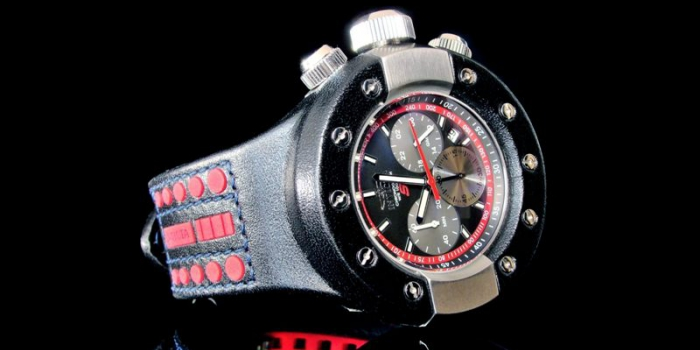 Спортивные часы Invicta 19174 S1 Rally