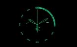 Купить  26668 Invicta Thunderbolt - Фото_2