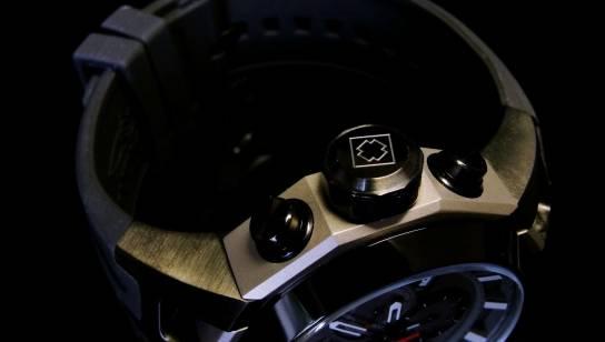 16812 Invicta S1 Rally - Фото_3
