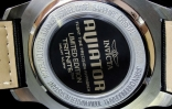 Купить  18776 Invicta Aviator Limited Edition - Фото_5