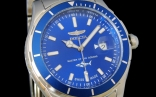 Купить  25807 Invicta Pro Diver - Фото_1