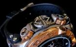 Купить  12880 Invicta Subaqua Noma V - Фото_3