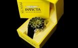 Купить  19251 Invicta I Force  - Фото_6