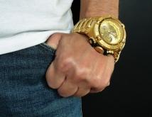 Мужские часы Invicta 26632 Subaqua Noma V
