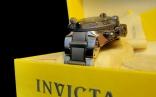 Купить  6559 Invicta Subaqua Noma IV - Фото_7