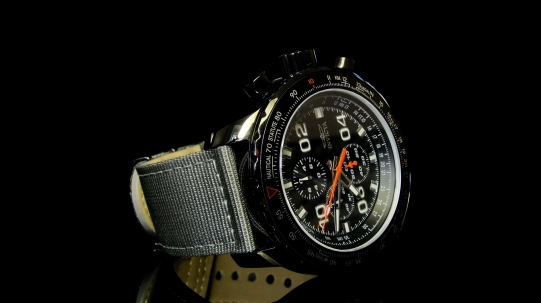 18779 Invicta Aviator Limited Edition - Фото_2