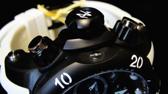 11156 Invicta Reserve Venom - Фото_4