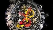 Купить  22735 Invicta Disney Limited Edition - Фото_2