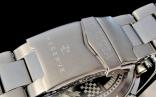 Купить  17194 Invicta Speedway COSC - Фото_5
