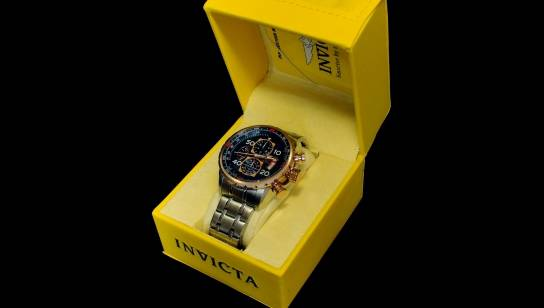 17203 Invicta Aviator - Фото_8
