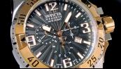 Купить  10888 Invicta Reserve Excursion - Фото_1