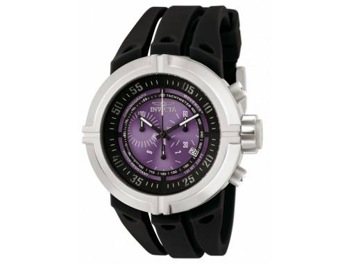 Invicta 0841 I Force