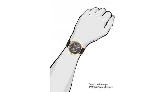 1515 Invicta I Force - Фото_3