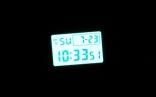 Купить  56001 Casio DW-5600E-1VER - Фото_2